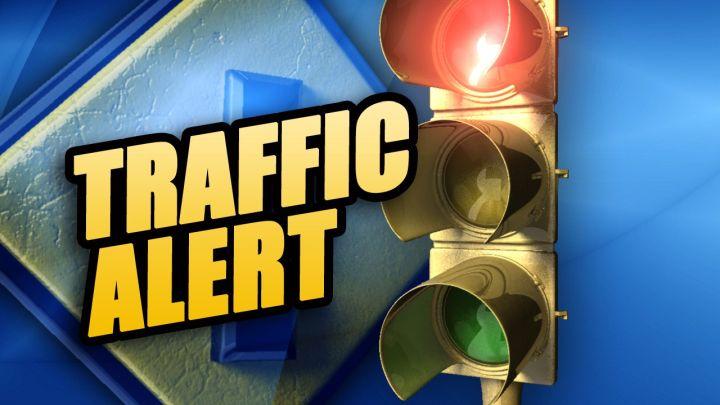 traffic alert_1534719138691.jpg.jpg