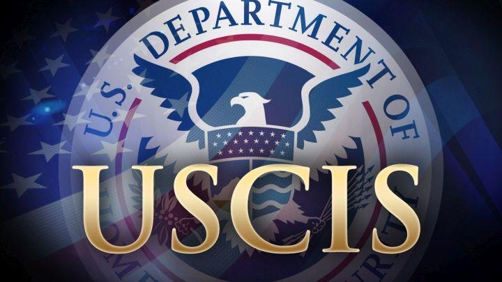 uscis_1547240264399.jpg