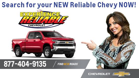 533x300 Reliable Chevy - NEW TRUCK_1551463766976.jpg.jpg