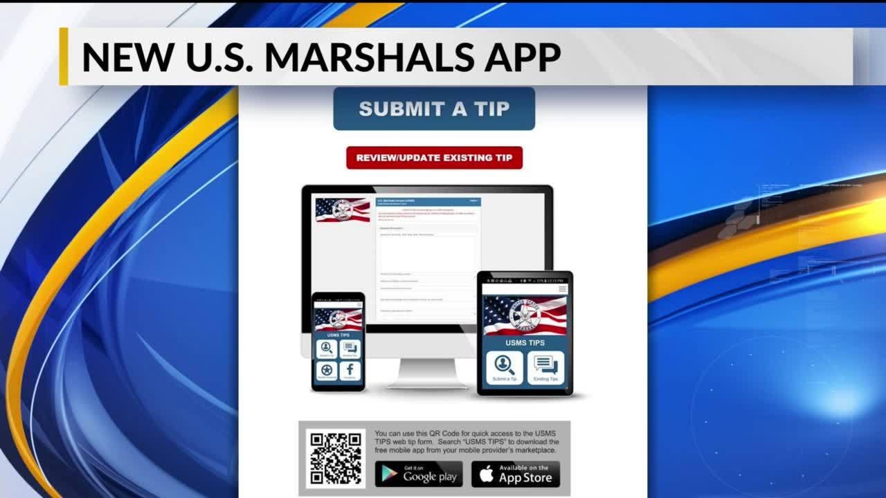 App_Makes_it_Easier_to_Report_on_Fugitiv_6_20190223002150