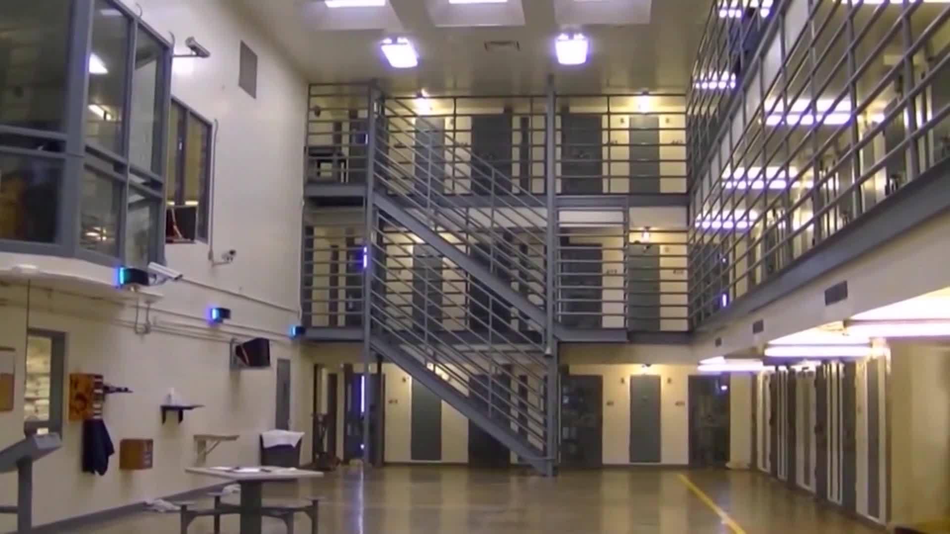 Arkansas_Bill_Would_Seal_Criminal_Record_7_20190223224653