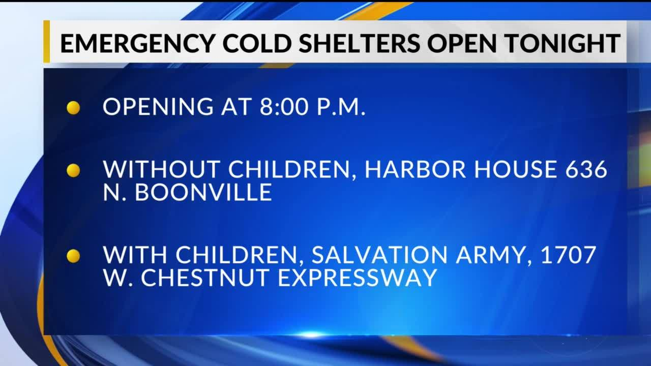 Cold_Shelters_Open_at_8_Friday_Night_6_20190209003928