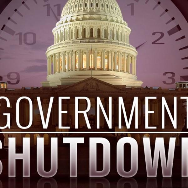 Government Shutdown Plasma_1549570180016.jpg.jpg