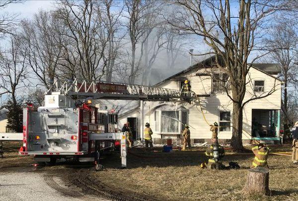 HOUSE FIRE 3_1549750522650.jpg.jpg