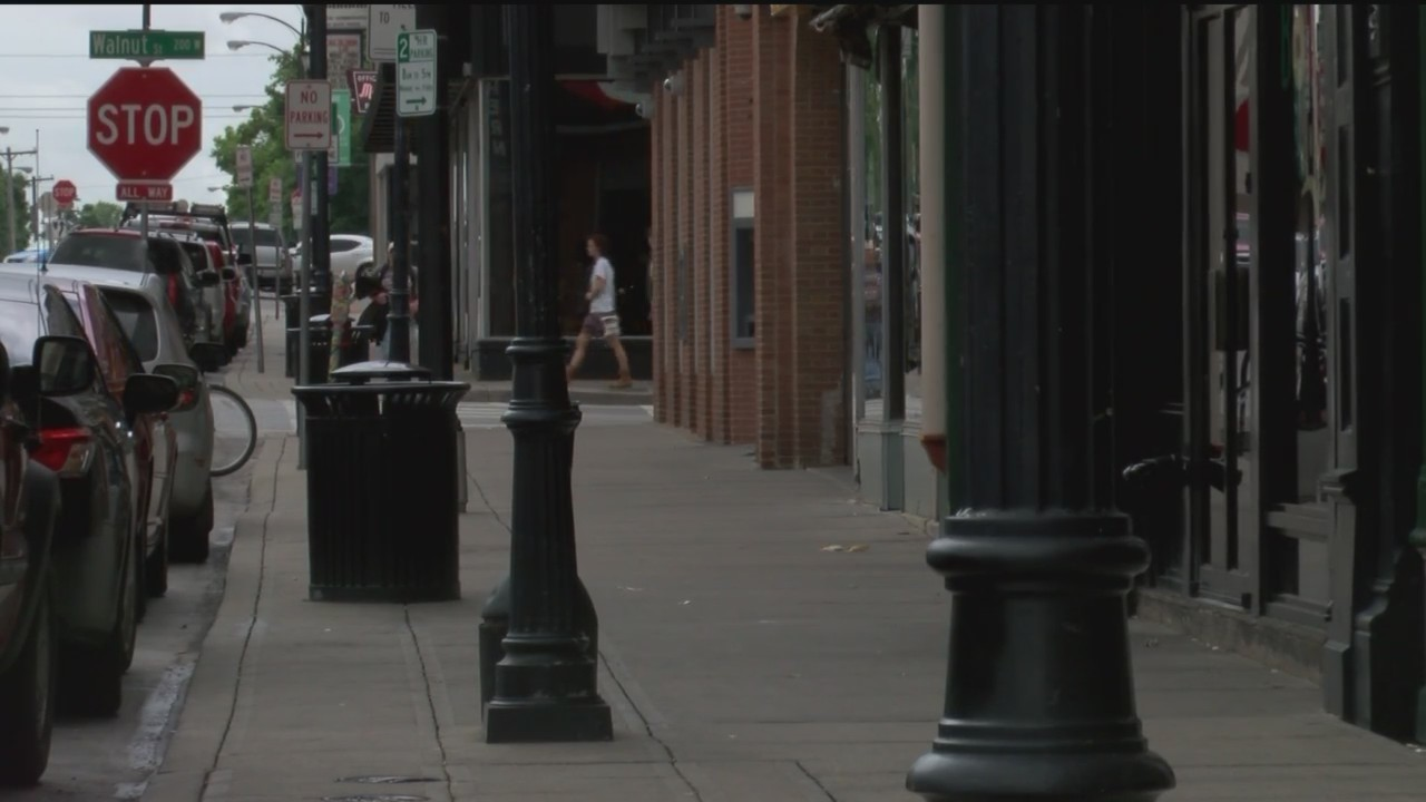 _Safer_Streets__Initiative_Comes_to_SGF_0_20190215041558