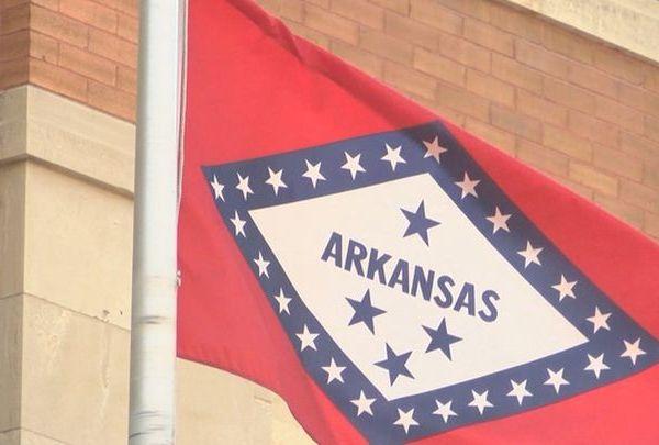 arkansas flag_1550281861961.jpg.jpg