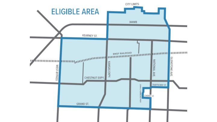 eligible home areas_1550261223448.jpg.jpg
