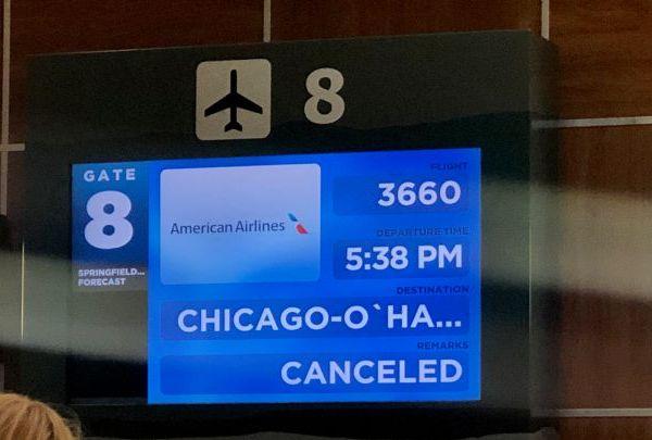 flights canceled_1550274769777.jpg.jpg