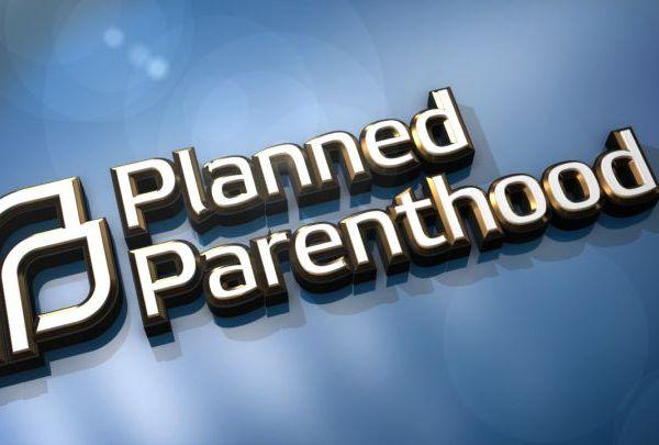 planned parenthood_1536622291682.jpg.jpg