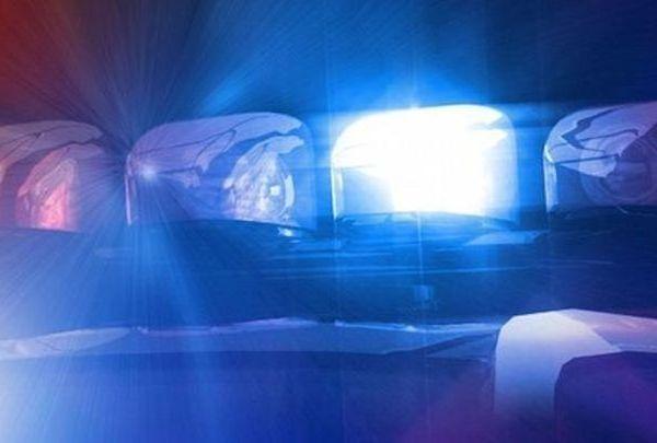 police lights_1550271027376.jpg.jpg