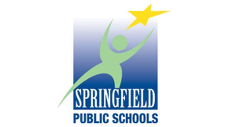 springfield public schools_1539398761683.jpg.jpg