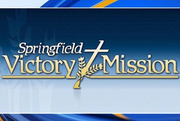 victory mission_1550881976358.jpg.jpg