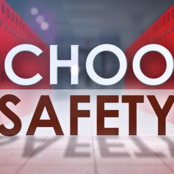 school safety generic.jpg