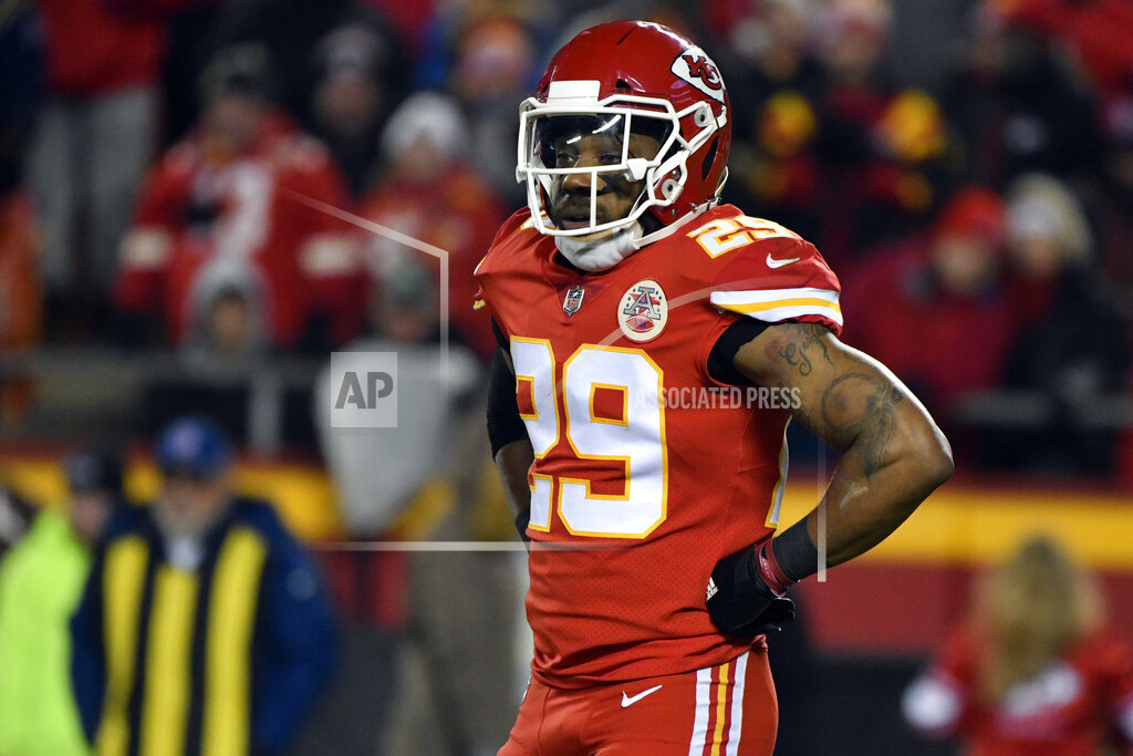 Chiefs Free Agency Football_1552513283967
