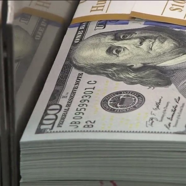 Arkansas Lawmakers on Potential Minimum Wage Consequences