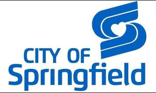 City of Springfield logo_1431353005344_303786_ver1.0_640_360_1507999186047.jpg