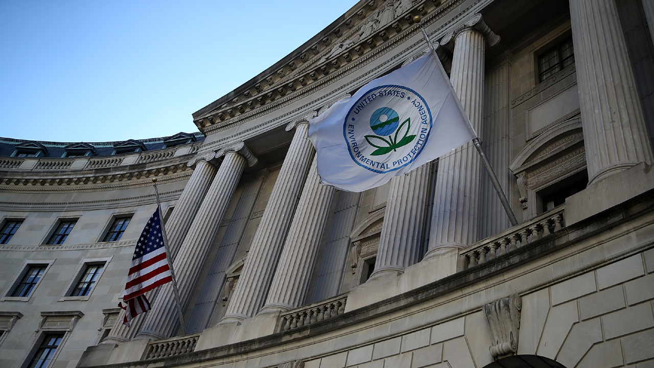 Environmental Protection Agency EPA building-159532.jpg47915799