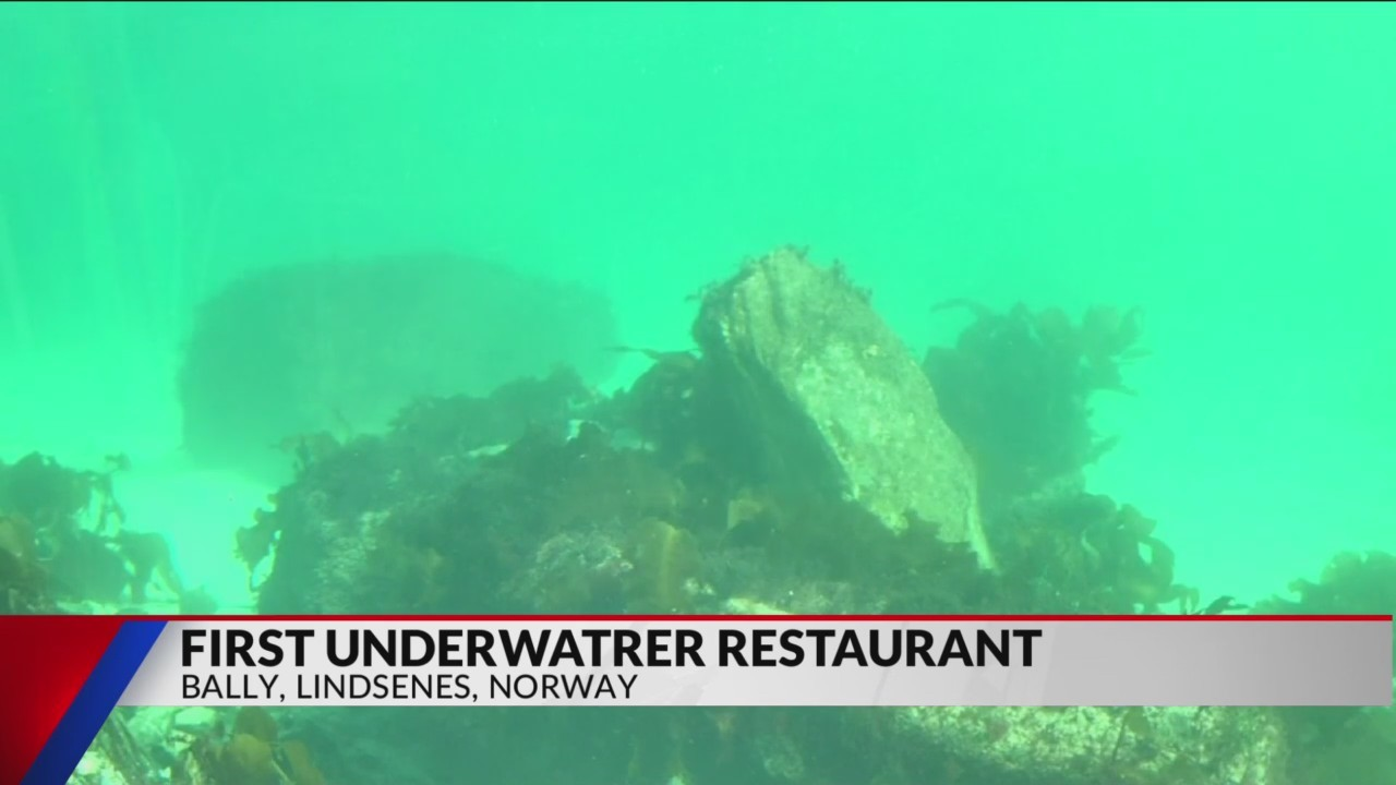 Europe_s_First_Underwater_Restaurant_Ope_0_20190321000447