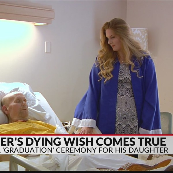 Father_dying_of_cancer_sees_daughter_gra_0_20190321145238-3156084
