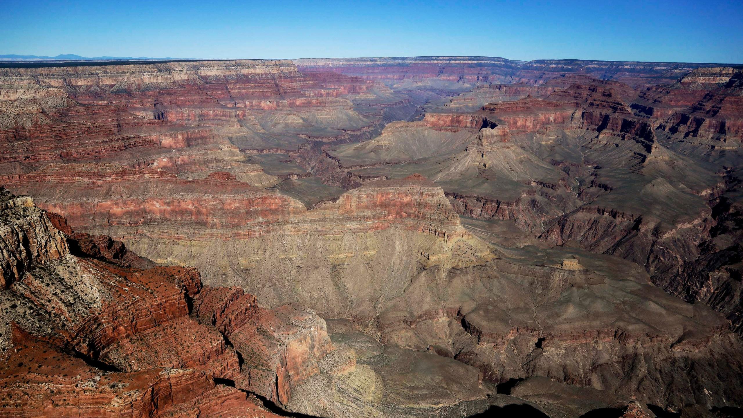 Grand_Canyon_Superintendent_47552-159532.jpg02665309