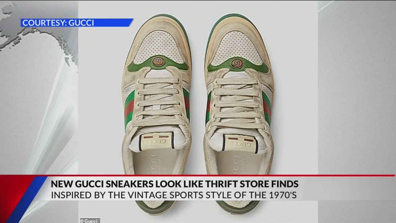 Grubby_Chic__Gucci_Sneakers_Seeing_Socia_0_20190321023058