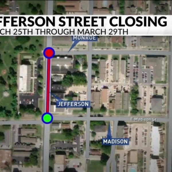 Jefferson_Avenue_Closed_for_Construction_8_20190322021147