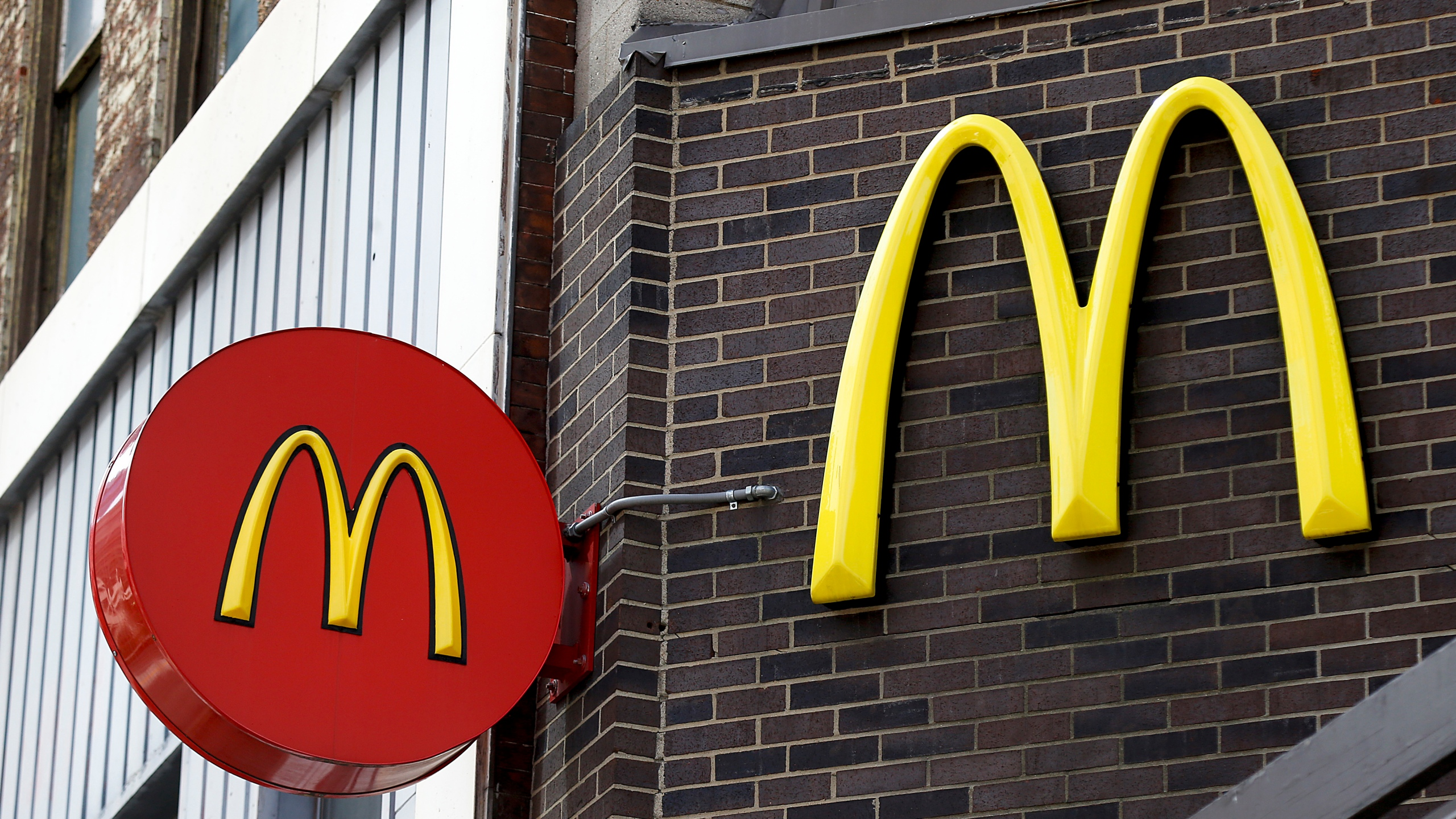McDonalds_Fresh_Beef_76459-159532.jpg30219613