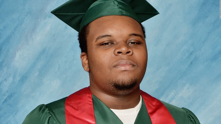 Mike Brown_1553771406095.jpg.jpg