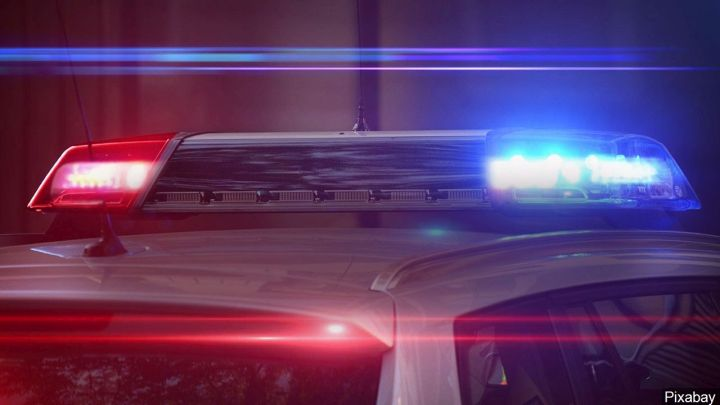 NEW police lights_1553540407590.jpg.jpg