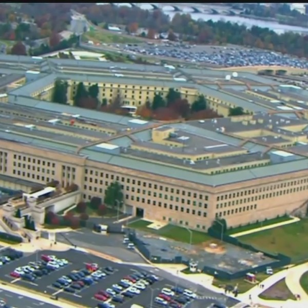 Pentagon_Releases_List_of_Construction_P_0_20190321235953