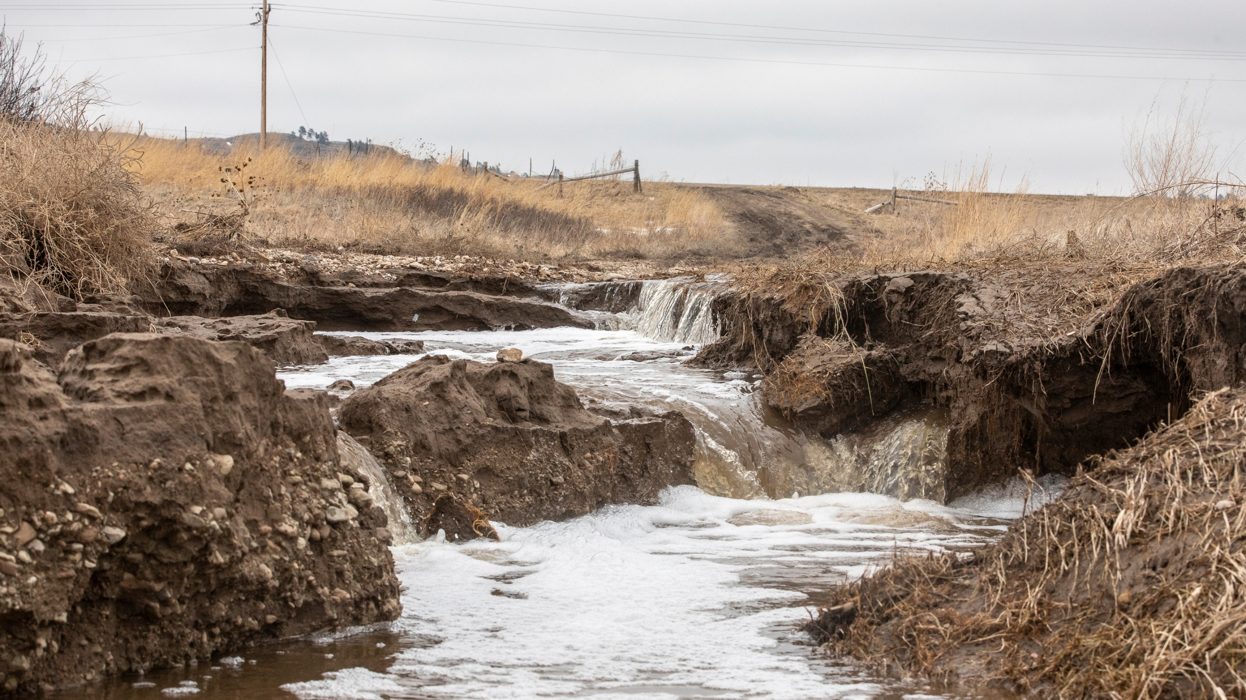 Spring_Flooding-South_Dakota_77319-159532.jpg84195646