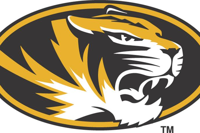University of Missouri Reports Record Enrollment_1617267540540803488