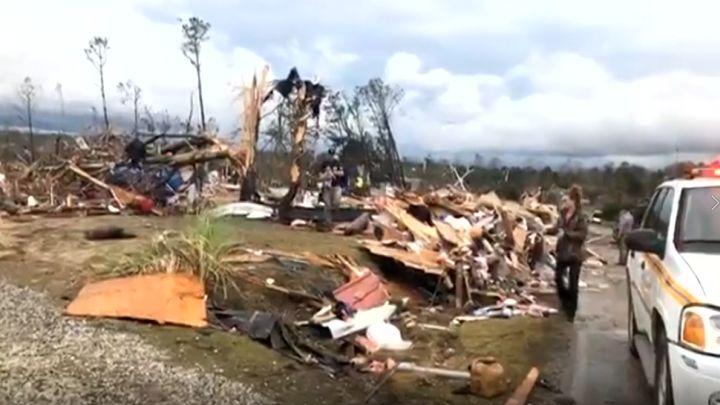 alabama tornado_1551662059692.jpg.jpg