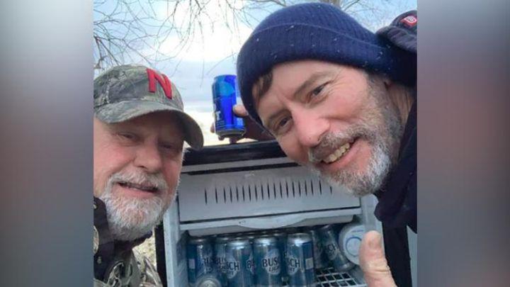 beer guys_1553355963908.jpg.jpg
