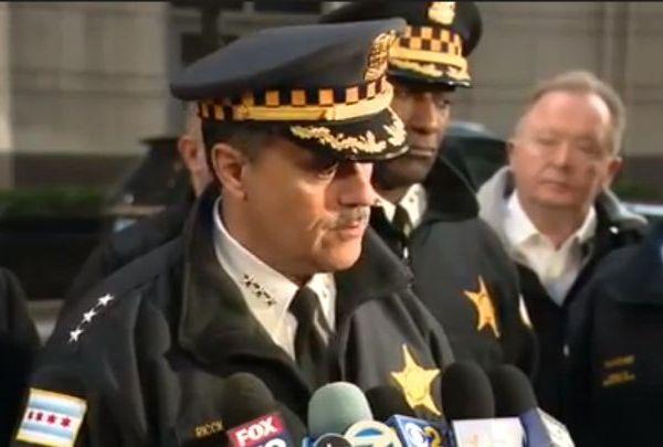 chicago cop shot_1553353897617.jpg.jpg