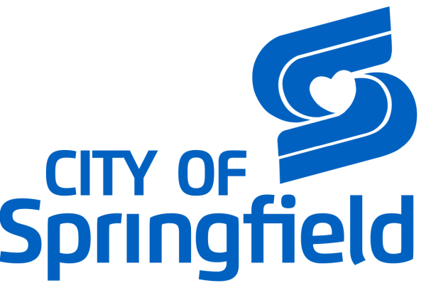 city of Springfield_1491341767219.png