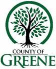 county of greene_1550614499400.jpg.jpg