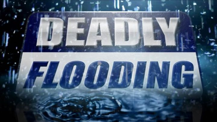 deadly flooding_1552740908917.jpg.jpg