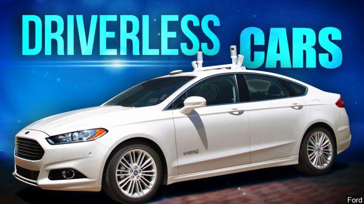 driverless cars_1552440012774.jpg.jpg