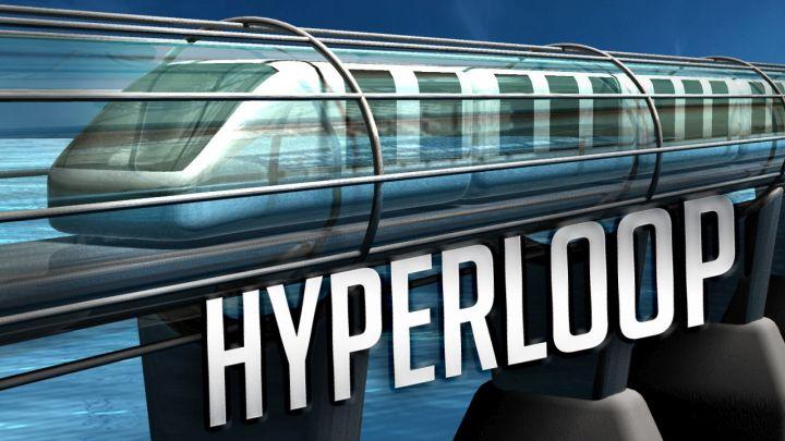 hyperloop graphic_1552446361018.jpg.jpg