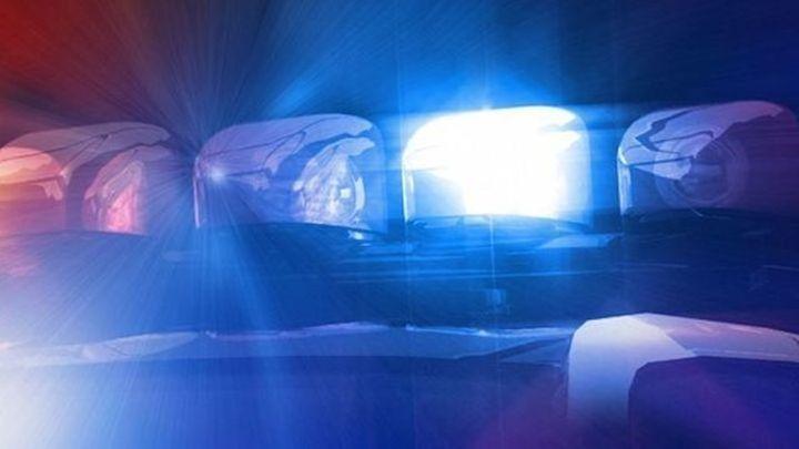 police lights_1507410649473.jpg