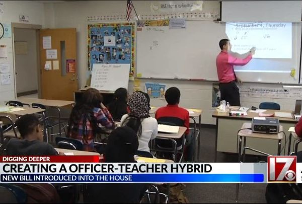 teacher resource officer_1552072371421.jpg.jpg