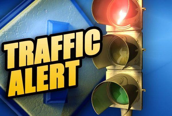traffic alert_1552436979290.jpg.jpg