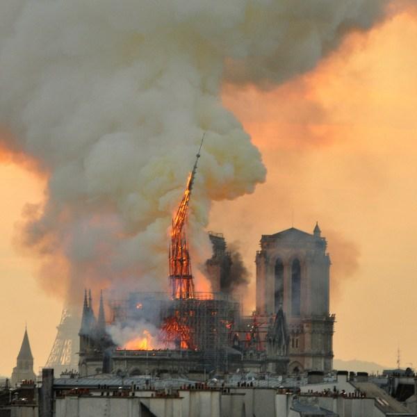 APTOPIX_France_Notre_Dame_Fire_16294-159532.jpg81182951