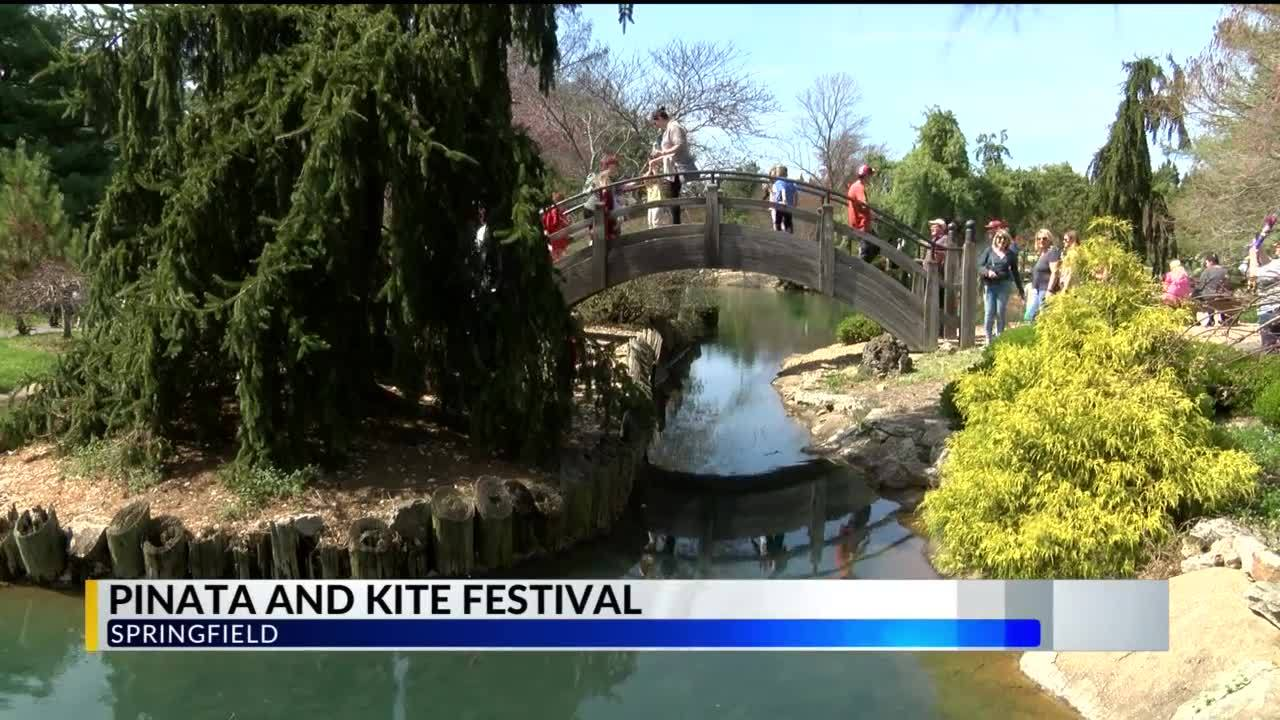 Annual_Pinata_and_Kite_Festival__Plus_Ja_4_20190407035458