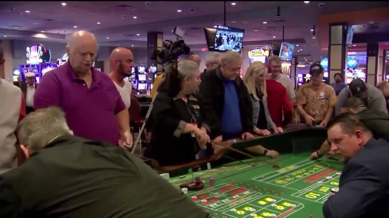 Arkansas_Casinos_Open_Doors_for_the_Firs_8_20190402035102