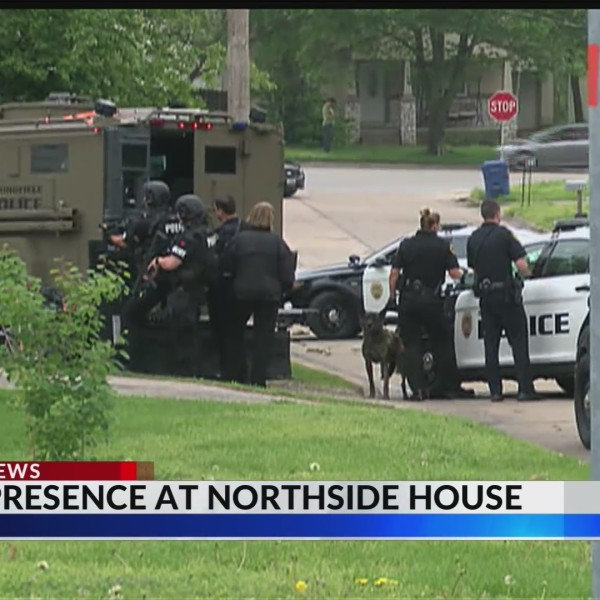 BREAKING__Heavy_police_presence_at_house_9_20190424230751
