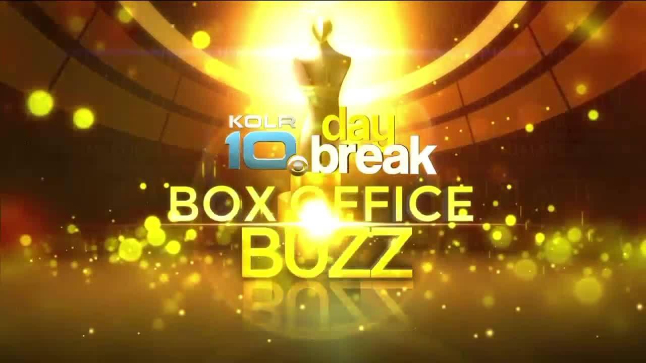Box_Office_Buzz___April_4__2019_2_20190404120051