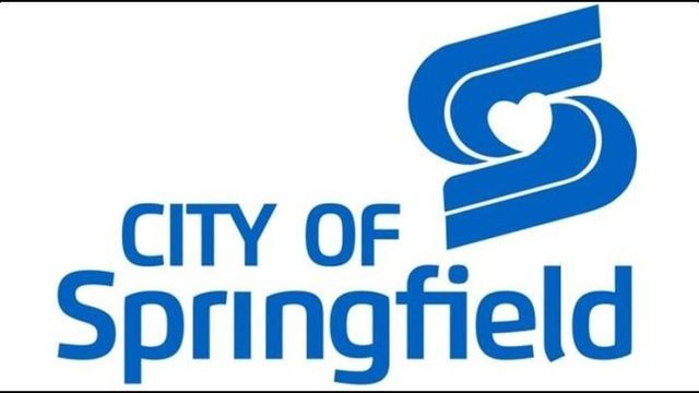 City of Springfield soliciting bids for 17 surplus properties in