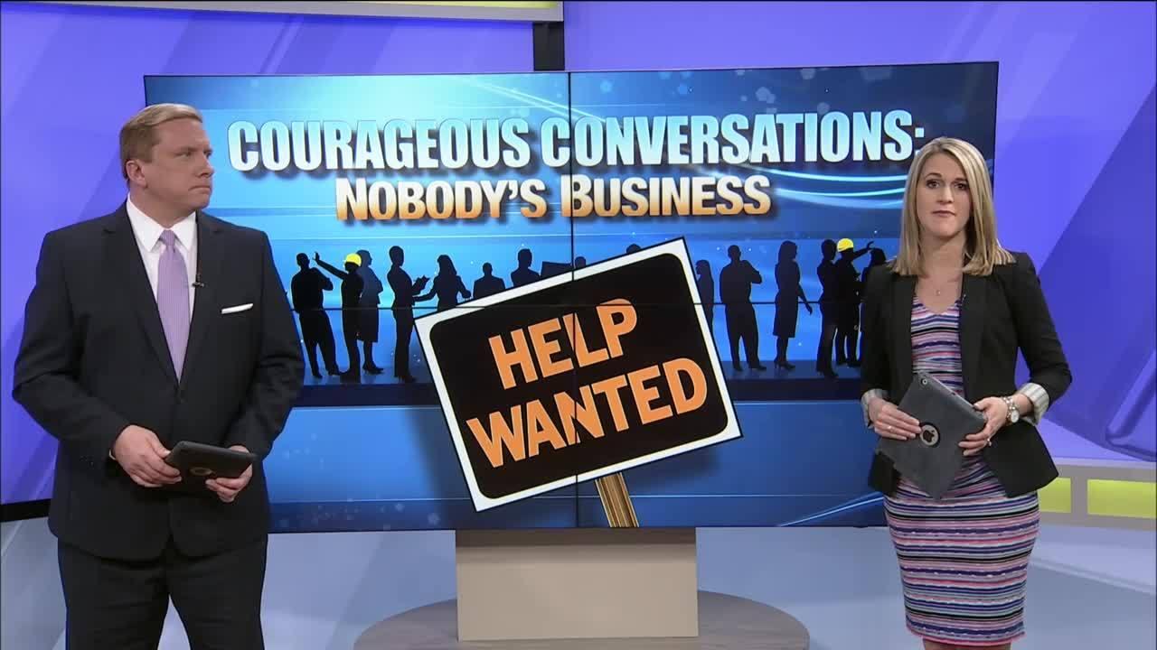Courageous_Conversations__Nobody_s_Busin_8_20190426031319